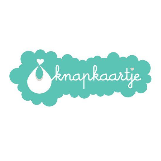 KnapKaartje Logo