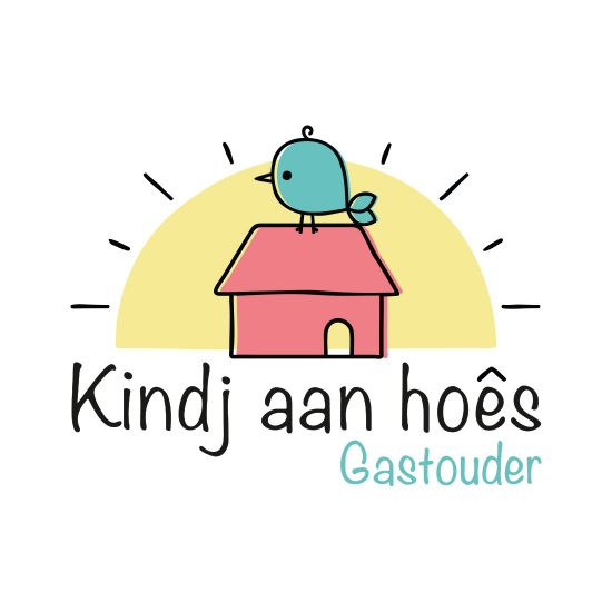 Kindjaanhoes_01
